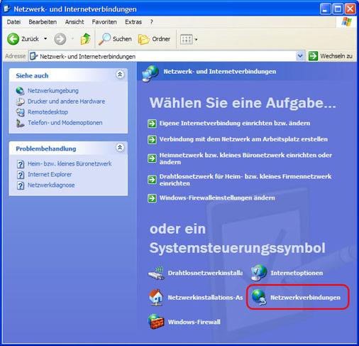 forum windows ansicht systemsteuerung